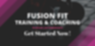 Fusion fit Website strips (2).png