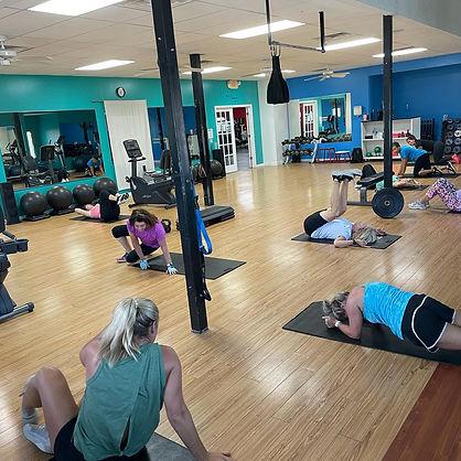 july 12 group training session 9 people.jpeg
