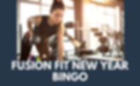 bingo graphic.jpg