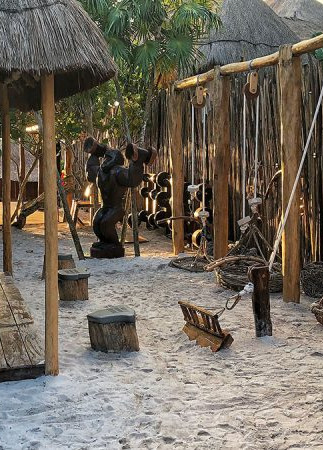 wood-bamboo-stone-tulum-jungle-gym-800x4