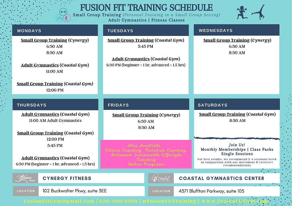 Fusion Fit Training Schedule 2021.png