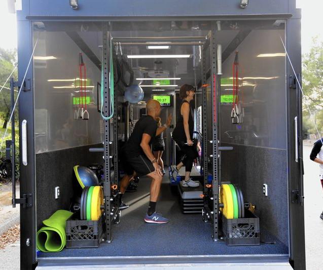 gym-mobile-truck.jpg