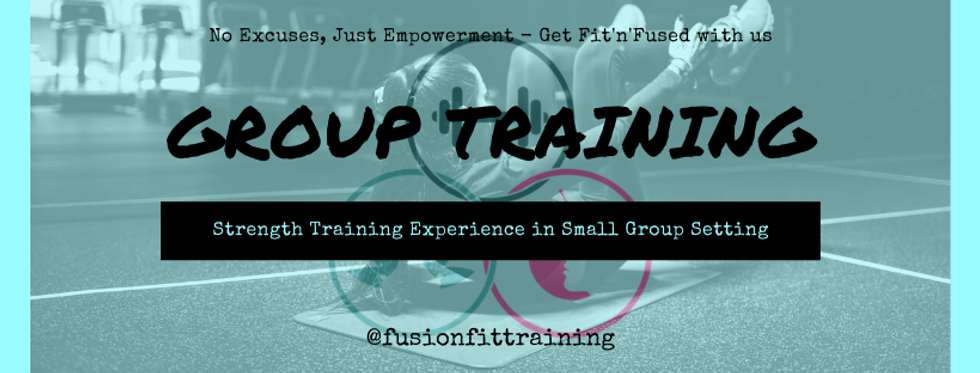 group training cover.png