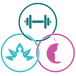 Logo CirclesOnly Colored outline.png