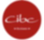 logo cibc occitanie.png