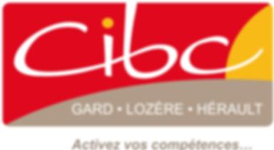 logo cibc glh.png