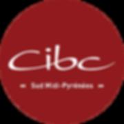 CIBC_Logo_Rouge_transparent png (2).png