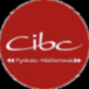 CIBC PM_Logo .png