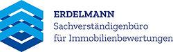 ERDELMANN_Logo.jpg