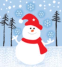 Snowy2017.jpg