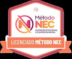 Selo_Método_NEC_-_Fundo_Branco.png