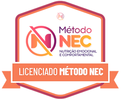 Selo_Método_NEC.png