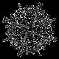 kisspng-compass-bussola-5b3624c1799683.6