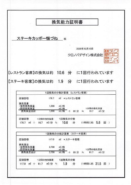 20201215_換気能力証明書_page-0001.jpg
