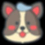 icone-lex-e-lulu-3.png