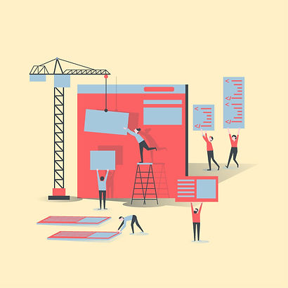 foto-construção-LEX.jpg
