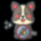 icone-lex-e-lulu-4.png