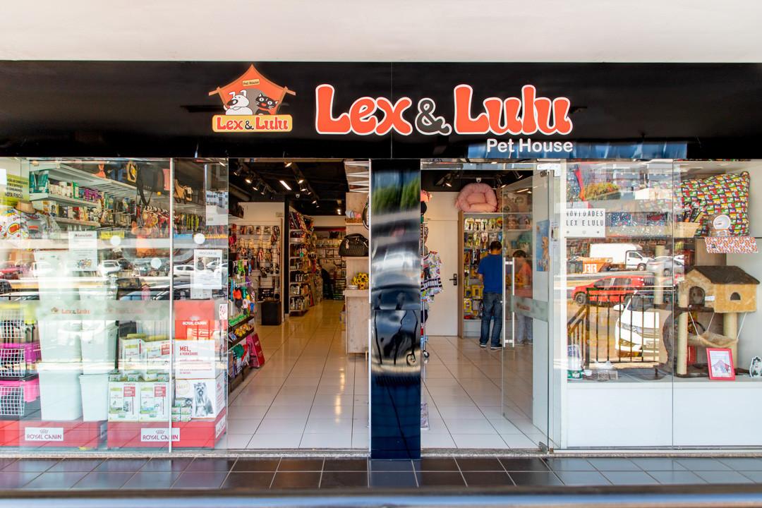 LexLulu-8.jpg