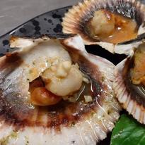zamburinas-small-clams_edited.png