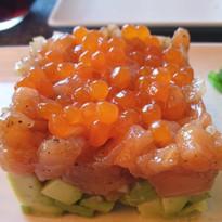 tartar-de-salmon.jpg