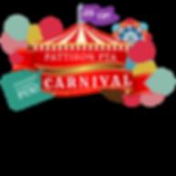 Carnival Logo.png