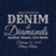 denim and diamonds denim logo 2.jpg