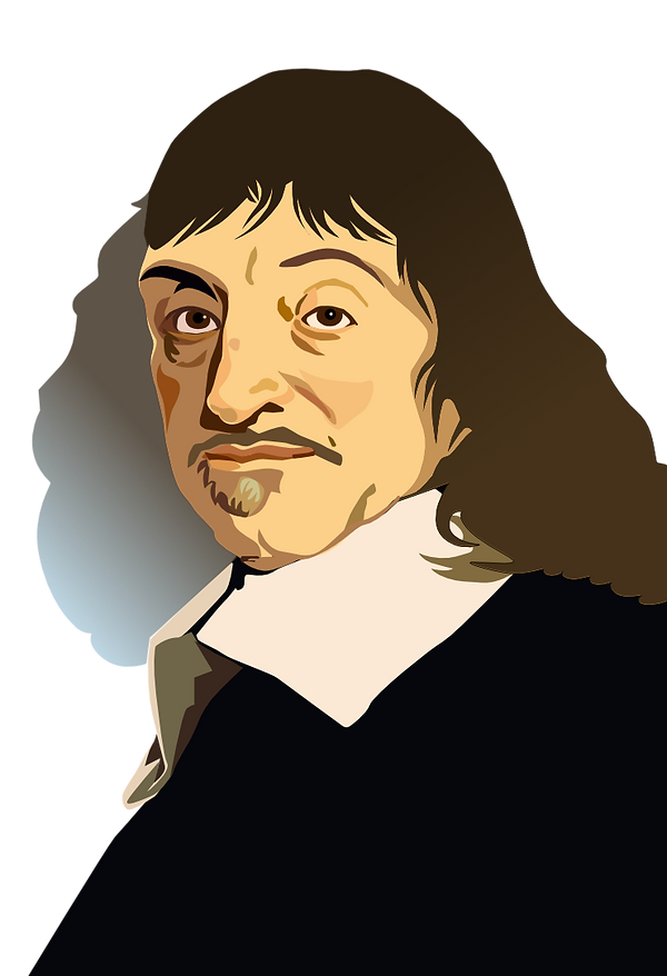 Descartes vectorielM2.png