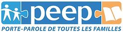 Logo PEEP.png
