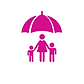 icon-256px-incomeprotection.png