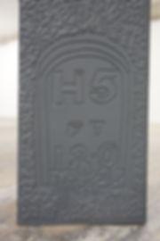 DSC03099.JPG