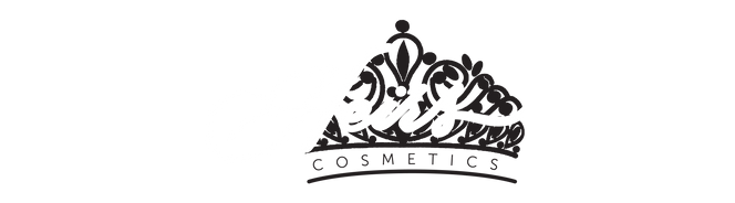 Heirs Cosmetics Logo