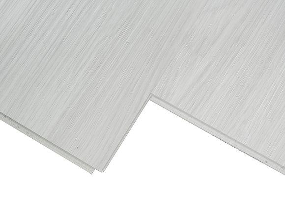 Caoba 5mm - 0.3 WL (m2)