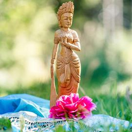 Workshop Yoga für Frauen