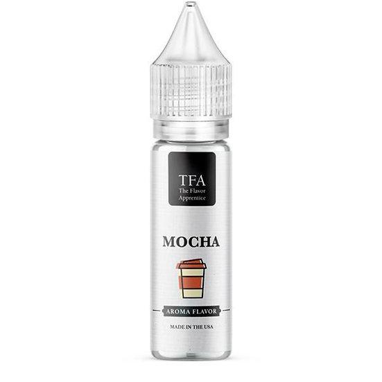 TFA MOCHA (MOCA)
