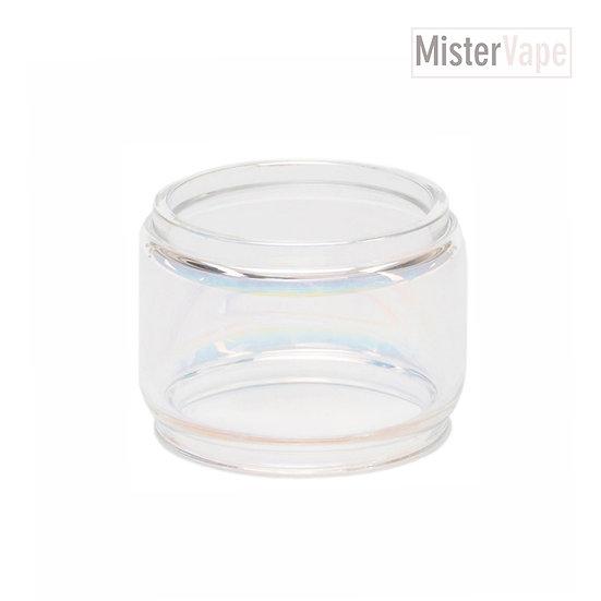 IJOY PYREX DIAMOND BULB GLASS 5.5 ML