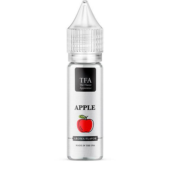 TFA APPLE (MANZANA)