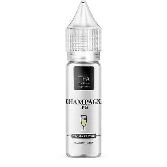 TFA CHAMPAGNE (CHAMPAÑA)