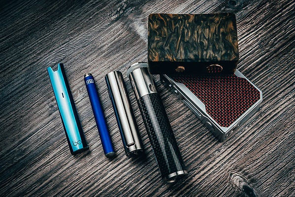 what-is-vaping-800x533-5-of-9.jpg