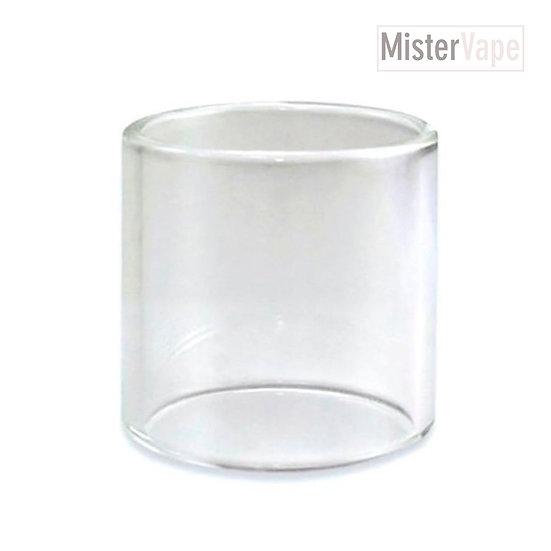 SMOK PYREX TFV8 BIG BABY GLASS 5 ML
