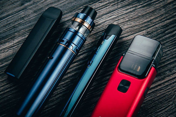 what-is-vaping-800x533-3-of-9.jpg