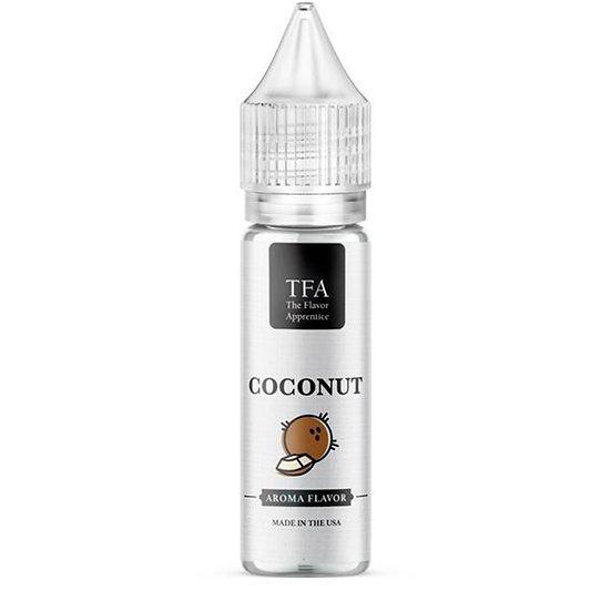 TFA COCONUT (COCO)