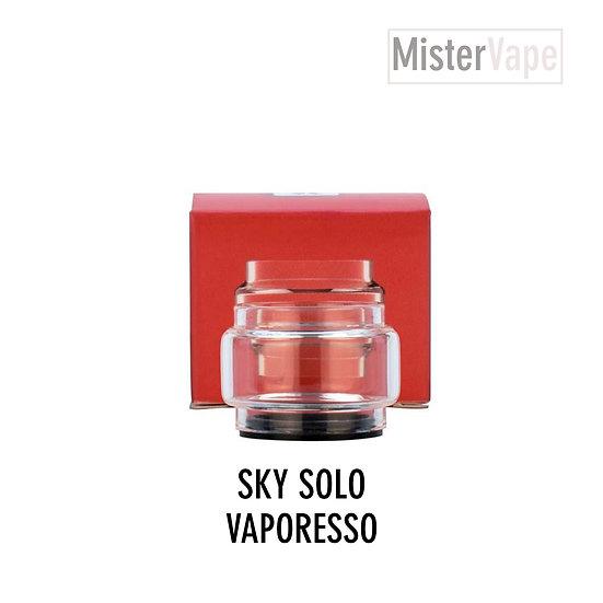 VAPORESSO PYREX SKY SOLO DE 3.5 ML