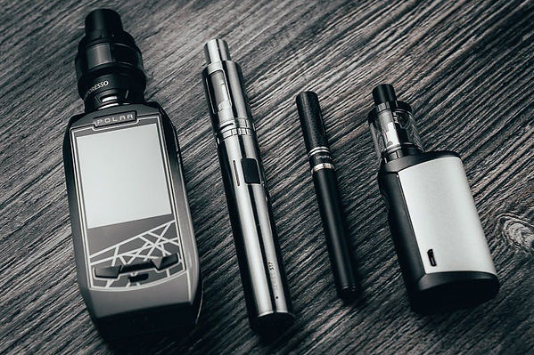 what-is-vaping-800x533-6-of-9.jpg