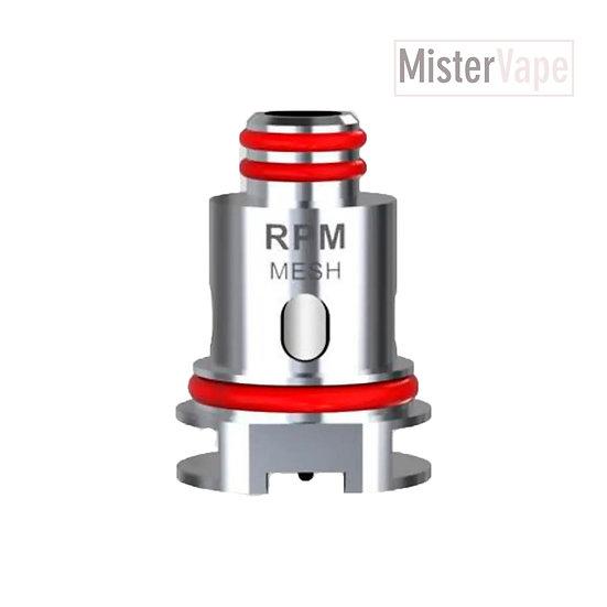 SMOK RPM MESH COIL 0.4 OHM