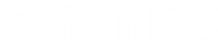 In-line Logo white.png