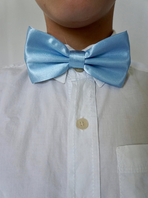 Men's Bowties