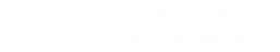 Logo 4 White.png