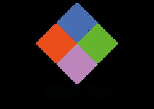 HobbyFair CI.png