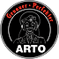ARTO_Genper_LOGO.png