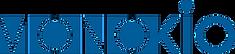 monokio-logo.png